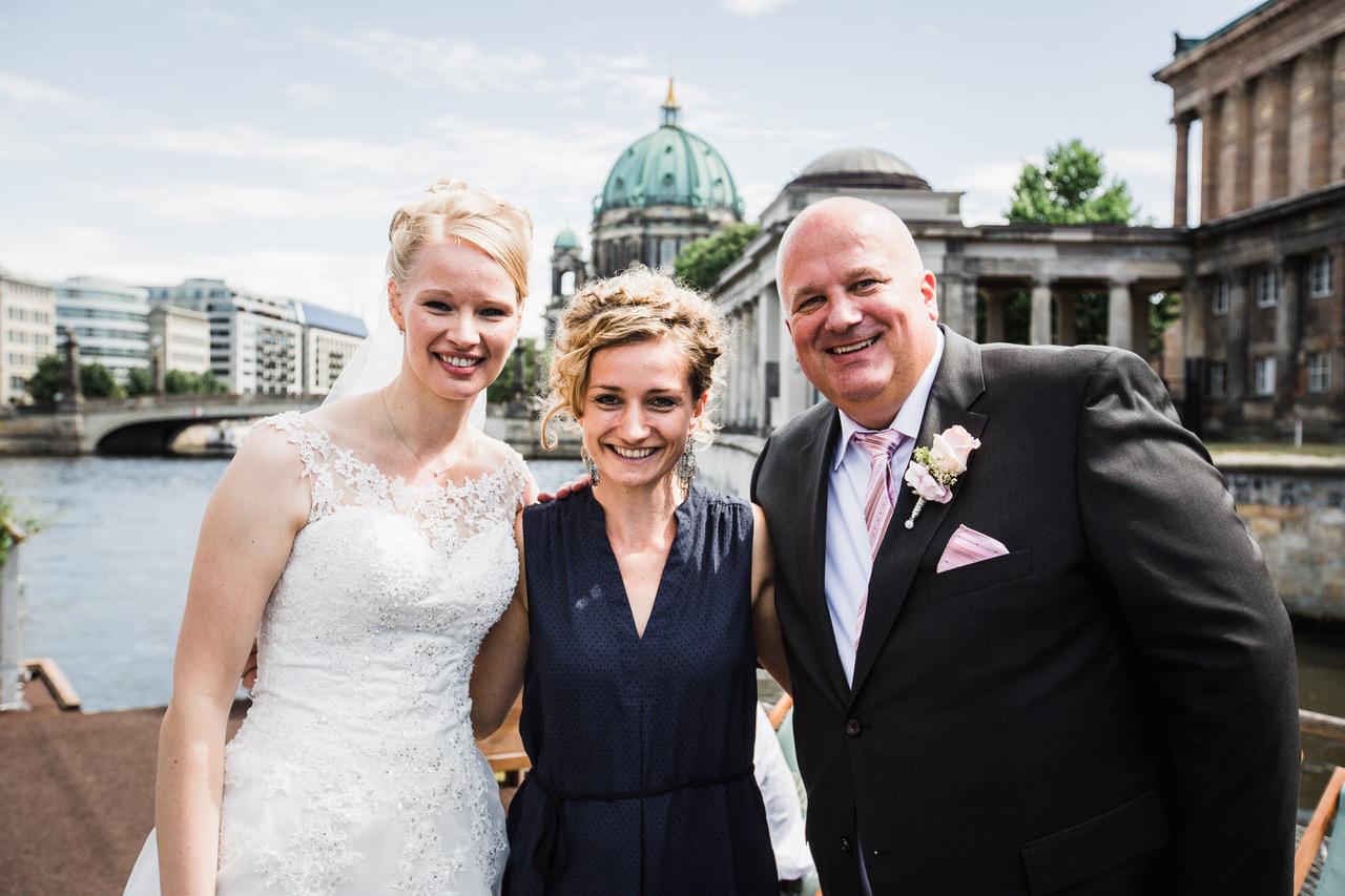Traurednerin, Anne Fraune, Freie Trauung, Berlin, Sängerin, Hochzeit