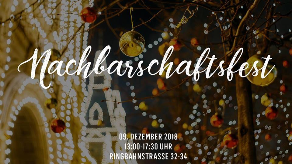 Sängerin Berlin Weihnachtsfeier Firmenevent trauung