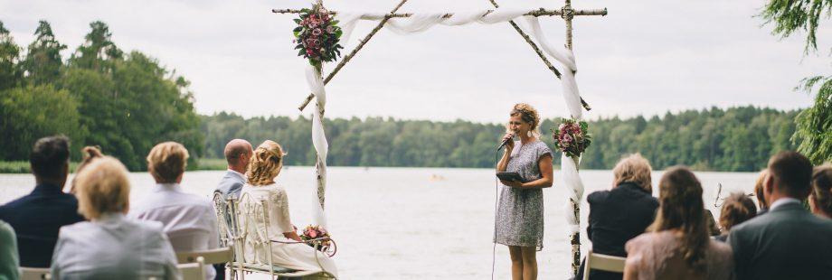 Wedding Weekend, Freie Trauung, Anne Fraune, Traurednerin, Hochzeitredenerin, Sängerin