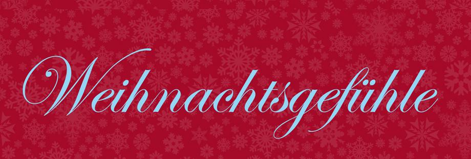 Weihnachtsfeier, Weihnachtsmusik, Weihnachtsmarkt, Sängerin, Anne Fraune, Berlin